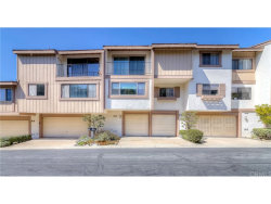 Photo of 28319 Ridgehaven Court, Unit 67, Rancho Palos Verdes, CA 90275 (MLS # PV19053560)