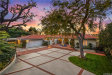 Photo of 2717 Via Elevado, Palos Verdes Estates, CA 90274 (MLS # PV19054721)