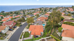 Photo of 30358 Via Rivera, Rancho Palos Verdes, CA 90275 (MLS # PV19062911)