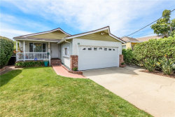 Photo of 1430 W 216th, Torrance, CA 90501 (MLS # PV19081107)
