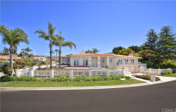 Photo of 1600 Via Barcelona, Palos Verdes Estates, CA 90274 (MLS # PV19096682)