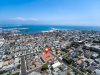 Photo of 3130 S Peck Avenue, Unit 4, San Pedro, CA 90731 (MLS # PV19104972)