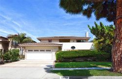 Photo of 23300 Audrey Avenue, Torrance, CA 90505 (MLS # PV19117266)