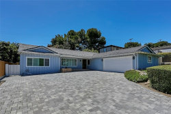 Photo of 7 Packet Road, Rancho Palos Verdes, CA 90275 (MLS # PV19118308)