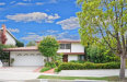 Photo of 28709 Rothrock Drive, Rancho Palos Verdes, CA 90275 (MLS # PV19138610)
