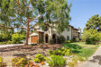 Photo of 2441 Chelsea Road, Palos Verdes Estates, CA 90274 (MLS # PV19156261)