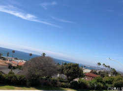 Photo of 418 Palos Verdes Boulevard, Redondo Beach, CA 90277 (MLS # PV19185670)