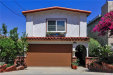 Photo of 1516 Harper Avenue, Redondo Beach, CA 90278 (MLS # PV19189025)
