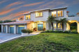 Photo of 30645 Palos Verdes Drive E, Unit E, Rancho Palos Verdes, CA 90275 (MLS # PV19195383)