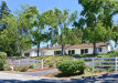 Photo of 1 Quail Ridge Road S, Rolling Hills, CA 90274 (MLS # PV19199495)