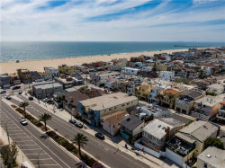 Photo of 161 Herondo Street, Unit 2, Hermosa Beach, CA 90254 (MLS # PV19200962)