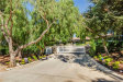 Photo of 29 W Crest, Rolling Hills, CA 90274 (MLS # PV19206746)