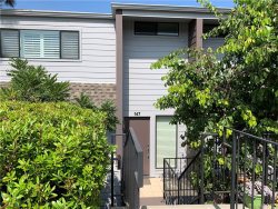Photo of 147 Calle Mayor, Redondo Beach, CA 90277 (MLS # PV19220508)