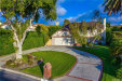 Photo of 1700 Dalton Road, Palos Verdes Estates, CA 90274 (MLS # PV19225923)