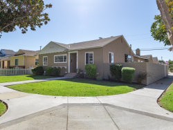 Tiny photo for 4322 Johanna Avenue, Lakewood, CA 90713 (MLS # PV19237791)