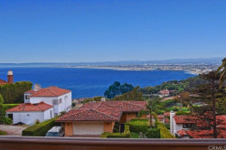 Photo of 560 Via Del Monte, Palos Verdes Estates, CA 90274 (MLS # PV19240719)