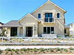 Photo of 21 Phillips Ranch Road, Rolling Hills Estates, CA 90274 (MLS # PV19262126)