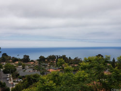 Photo of 28125 LOBROOK Drive, Rancho Palos Verdes, CA 90275 (MLS # PV20005974)