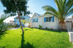 Photo of 203 N Harbor View Avenue, San Pedro, CA 90732 (MLS # PV20014828)