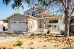 Photo of 22312 Ladeene Avenue, Torrance, CA 90505 (MLS # PV20018590)