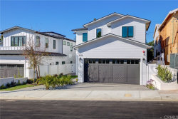 Photo of 3513 Pine Avenue, Manhattan Beach, CA 90266 (MLS # PV20024560)