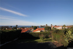 Photo of 441 Via Almar, Palos Verdes Estates, CA 90274 (MLS # PV20027354)
