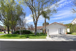 Photo of 39 Country Meadow Road, Rolling Hills Estates, CA 90274 (MLS # PV20034828)