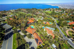 Photo of 1825 Via Coronel, Palos Verdes Estates, CA 90274 (MLS # PV20037656)