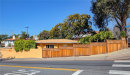 Photo of 2501 Elm Avenue, Manhattan Beach, CA 90266 (MLS # PV20041864)