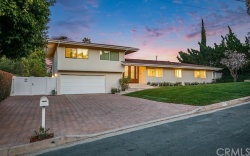 Photo of 44 Shady Vista Road, Rolling Hills Estates, CA 90274 (MLS # PV20048898)