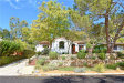 Photo of 2725 Via Anita, Palos Verdes Estates, CA 90274 (MLS # PV20057506)