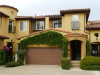 Photo of 9 Suprema Drive, Newport Coast, CA 92657 (MLS # PV20058992)
