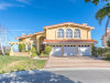 Photo of 6 Paseo De Castana, Rancho Palos Verdes, CA 90275 (MLS # PV20076518)