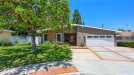 Photo of 2133 Redondela Drive, Rancho Palos Verdes, CA 90275 (MLS # PV20089972)