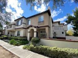 Photo of 2341 Ternberry Court, Tustin, CA 92782 (MLS # PV20096589)