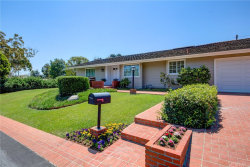 Photo of 2 Harbor Sight Drive, Rolling Hills Estates, CA 90274 (MLS # PV20100042)