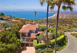 Photo of 981 Via Rincon, Palos Verdes Estates, CA 90274 (MLS # PV20125256)