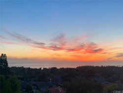 Photo of 1136 Via Zumaya, Palos Verdes Estates, CA 90274 (MLS # PV20130816)