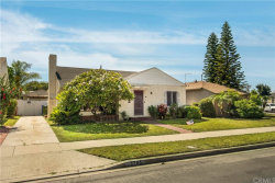 Photo of 3705 Degnan Boulevard, Los Angeles, CA 90018 (MLS # PV20138179)