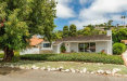 Photo of 2408 Via Rivera, Palos Verdes Estates, CA 90274 (MLS # PV20139325)
