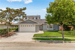 Photo of 23308 Adolph Avenue, Torrance, CA 90505 (MLS # PV20188570)