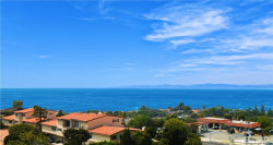 Photo of 28107 Ridgepoint Court, Rancho Palos Verdes, CA 90275 (MLS # PV20189407)