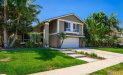 Photo of 320 Armstrong Drive, Placentia, CA 92870 (MLS # PW14180589)