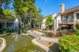Photo of 10641 Lakeside Drive S , Unit C, Garden Grove, CA 92840 (MLS # PW14180990)