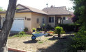 Photo of 10007 Pali Avenue, Tujunga, CA 91042 (MLS # PW15140975)