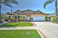Photo of 12141 Paseo Bonita, Los Alamitos, CA 90720 (MLS # PW15148245)