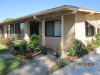 Photo of 1630 Glenview Road , Unit M12-74E, Seal Beach, CA 90740 (MLS # PW15153795)