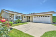 Photo of 4916 Hazelnut, Seal Beach, CA 90740 (MLS # PW15153834)