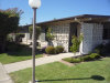 Photo of 13141 Del Monte Drive , Unit 284A, Seal Beach, CA 90740 (MLS # PW15156237)