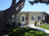 Photo of 13922 El Dorado Drive , Unit 58G, Seal Beach, CA 90740 (MLS # PW15156891)